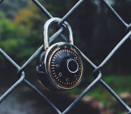 How to check Bitlocker status