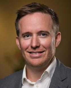 Daniel Engberg Profile Picture